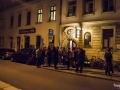 Offene-Bühne-Dresden-Oktober-2014-Stadtteilhaus-Wanne-Fotos-Marc-Knepper-Knepptec (27)