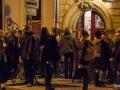 Offene-Bühne-Dresden-Oktober-2014-Stadtteilhaus-Wanne-Fotos-Marc-Knepper-Knepptec (28)