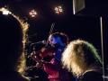 Offene-Bühne-Dresden-Oktober-2014-Stadtteilhaus-Wanne-Fotos-Marc-Knepper-Knepptec (48)