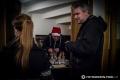 2016-12-18-Offene-Buehne-Dresden-Foto-Marc-Knepper-Fotografen-Pool (3)