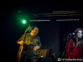 2016-12-18-Offene-Buehne-Dresden-Foto-Marc-Knepper-Fotografen-Pool (11)