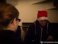 2016-12-18-Offene-Buehne-Dresden-Foto-Marc-Knepper-Fotografen-Pool (2)