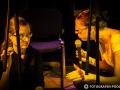 2016-12-18-Offene-Buehne-Dresden-Foto-Marc-Knepper-Fotografen-Pool (20)
