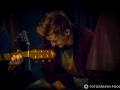 2016-12-18-Offene-Buehne-Dresden-Foto-Marc-Knepper-Fotografen-Pool (8)