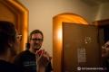 2017-02-26-Offene-Buehne-Dresden-Fotos-Fotografen-Pool-Marc-Knepper (1)