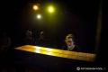2017-02-26-Offene-Buehne-Dresden-Fotos-Fotografen-Pool-Marc-Knepper (18)