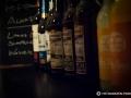 2017-02-26-Offene-Buehne-Dresden-Fotos-Fotografen-Pool-Marc-Knepper (2)