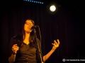 2017-02-26-Offene-Buehne-Dresden-Fotos-Fotografen-Pool-Marc-Knepper (23)