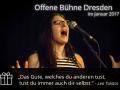 2017-01-22-Offene-Buehne-Dresden-Fotos-Marc-Knepper-Fotografenpool (1)