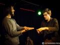 2017-01-22-Offene-Buehne-Dresden-Fotos-Marc-Knepper-Fotografenpool (21)