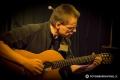 2017-03-26-Offene-Buehne-Dresden-Fotografen-pool-Marc-Knepper (9)