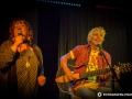 2017-03-26-Offene-Buehne-Dresden-Fotografen-pool-Marc-Knepper (18)
