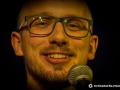 2017-03-26-Offene-Buehne-Dresden-Fotografen-pool-Marc-Knepper (20)