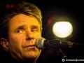 2017-03-26-Offene-Buehne-Dresden-Fotografen-pool-Marc-Knepper (25)