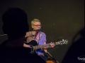 2015-04-Best-of-Offene-Buehne-Dresden-Fotos-Marc-Knepper (5)
