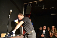 offene-buehne-dresden-dezember-2013-marc-knepper-knepptec-46