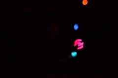 offene-buehne-dresden-dezember-2013-marc-knepper-knepptec-48