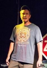 marc-knepper-offene-buehne-dresden-im-juni-2014-knepptec-42