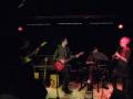 Korn & Sprite in vollständiger Besetzung