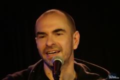 Stefan Hasselmann