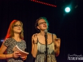 2016-09-25-Offene-Buehne-Dresden-Fotos-Marc-Knepper-8