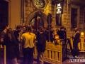 2016-09-25-Offene-Buehne-Dresden-Fotos-Marc-Knepper-9