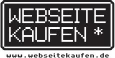 logo_webseitekaufen